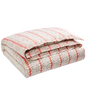 Lauren Ralph Lauren Yasmine 3Pc FullQueen Comforter Set Bedding
