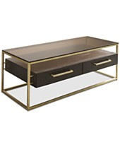 Coffee Tables And Accent Tables Macy S