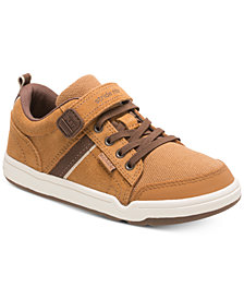 Stride Rite M2P Kaleb Sneakers, Little Boys