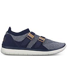 Nike Women's Sock Racer Flyknit Casual Sneakers from Finish Line