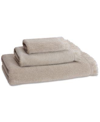 Antico Washcloth