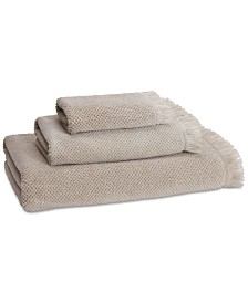 Cassadecor Vintage Hand Towel
