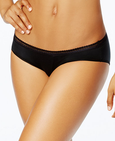 Wacoal Perfect Primer Bikini 870213