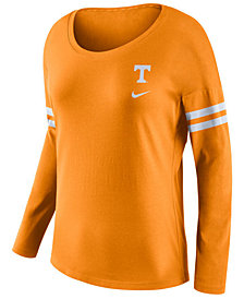 Nike Women's Tennessee Volunteers Tailgate T-Shirt