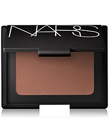 NARS Bronzing Powder, 0.28 oz