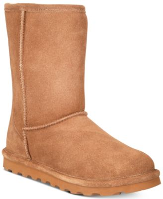 Bearpaw Boots On Clearance