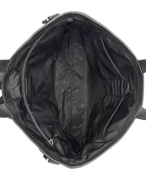 9cfc86e4712 Hugo Boss Men s Victorian Logo Tote Bag - Bags   Backpacks - Men ...