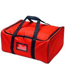 Light Set Storage Bag Organizer