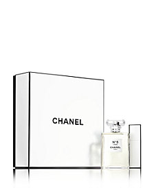 CHANEL 2-Pc. N°5 L'EAU Gift Set