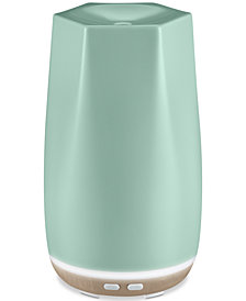 HoMedics Ellia Revive Ultrasonic Aroma Diffuser