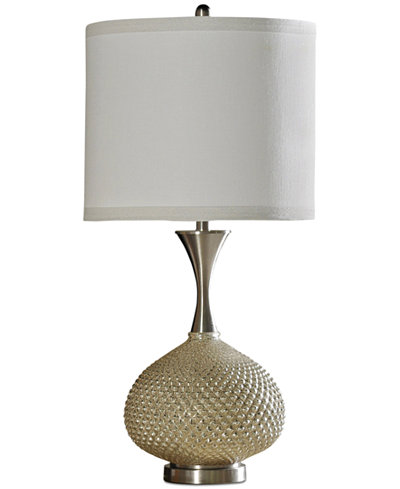 Stylecraft neroni cut glass table lamp lighting lamps for stylecraft neroni cut glass table lamp mozeypictures Images