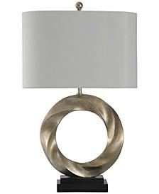 Laslo Table Lamp