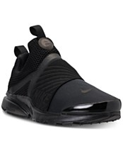 f8f107d3dba Nike Big Boys  Presto Extreme Running Sneakers from Finish Line
