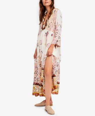 Maxi Dress: Shop Maxi Dress - Macy's