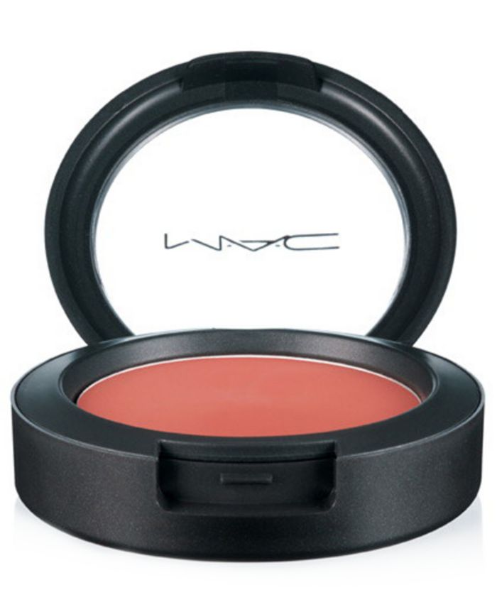 MAC - Cremeblend Blush