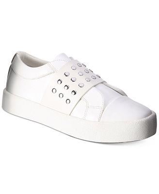ALDO Adireng Studded Sneakers