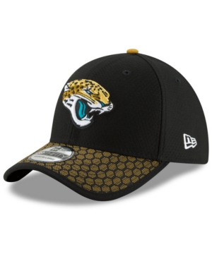 New Era Boys' Jacksonville...