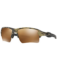 Oakley Sunglasses, OO9188 59