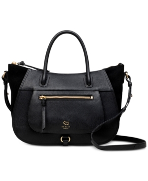Radley London Highgate...