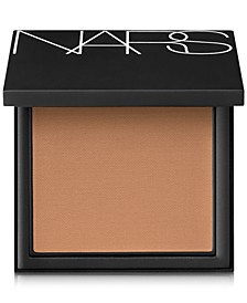 All Day Luminous Powder Foundation Broad Spectrum SPF 24