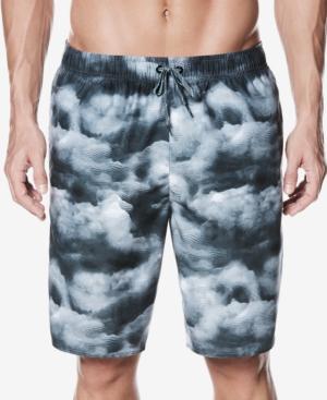 Nike Men's Cumulus Printed...