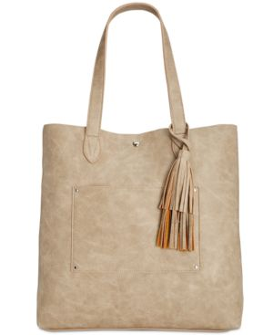 Steve Madden Casey North South Tote 5044122