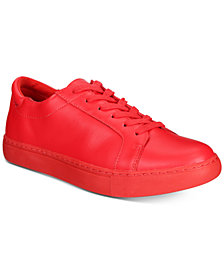 Kenneth Cole Reaction Joey Lace-Up Sneakers