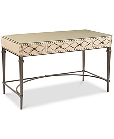 Samson Writing Desk