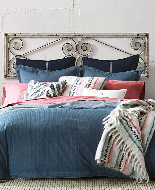 linen duvet limited frweb denim rabbit products bed father grande cover