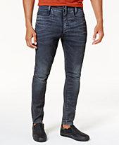 58095a0db095 G-Star Raw - Men s Clothing - Macy s