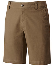 "Columbia Men's Flex ROC 9"" Shorts"