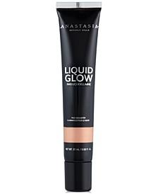 Liquid Glow, 0.68-oz.