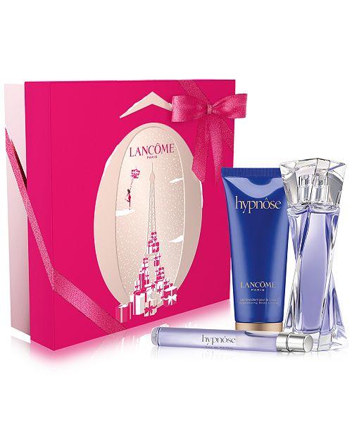 Lancôme Setamp; PcHypnôse Beauty 3 Reviews Moments Gift Sets yN8vmwn0O