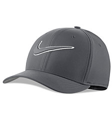 Nike Men's Classic99 Dri-FIT Golf Hat