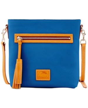 Dooney & Bourke Patterson...