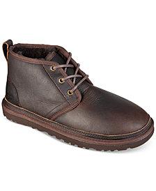 UGG® Men's Neumel Chukka Boots
