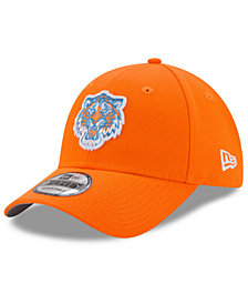 New Era Detroit Tigers Players Weekend 9FORTY Cap