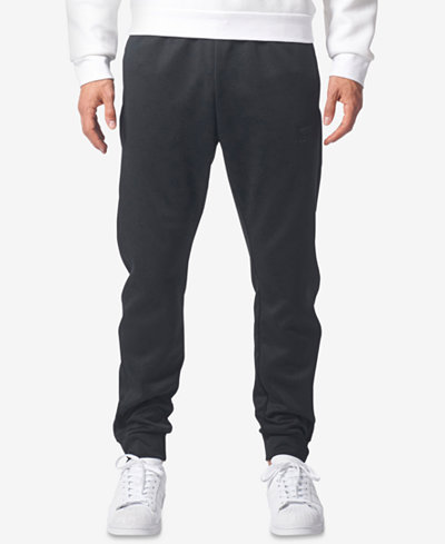 adidas Originals Men's D-Track Pants