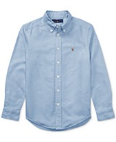 4ff173984 boys long sleeve shirts - Shop for and Buy boys long sleeve shirts ...