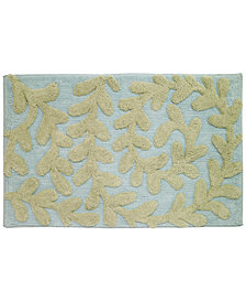 Avanti Seabreeze Cotton Bath Rug