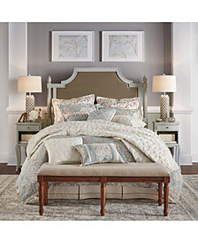 CLOSEOUT! Croscill Caterina 4-Pc. California King Comforter Set