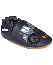 Big Dig Shoes, Baby Boys