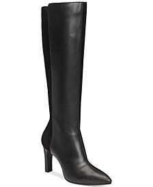 Aerosoles Tax Record Tall Boots