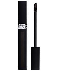 Rouge Dior Liquid Lipstick, 0.20 oz