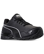 dc9d979573c Puma Men s Super Levitate Running Sneakers from Finish Line
