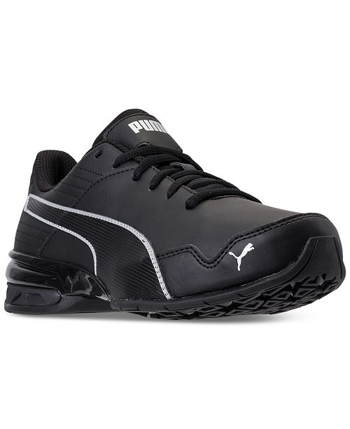 a4a79b9f0ff9f4 Puma Men's Super Levitate Running Sneakers from Finish Line ...