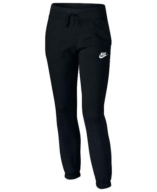 Nike Sweatpants ffab4073e