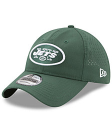 New Era New York Jets Training 9TWENTY Cap