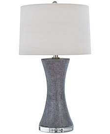 Regina Andrew Design Clara Ceramic Table Lamp