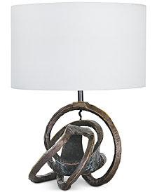 Regina Andrew Design Knot Table Lamp